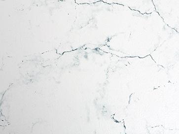 Liner PVC piscine AlkorPlan Touch Vanity