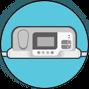 Interfaccia digitale MMI robot piscine Dolphin Maytronics