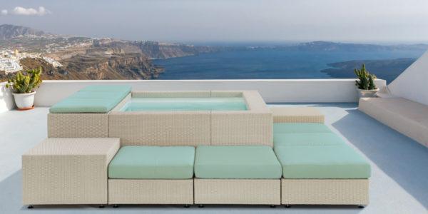 Playa Living Laghetto